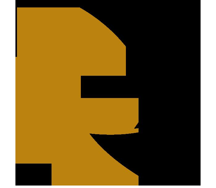 logo Dacquin Christophe